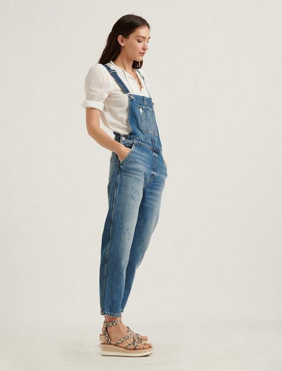 RELAXED OVERALL, FOOTHILL DEST, productTileDesktop