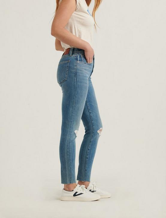 HIGH RISE BRIDGETTE SKINNY JEAN, SIGNAL DEST CT, productTileDesktop