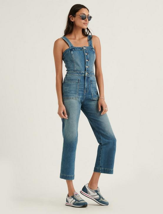 FEMME UTILITY JUMPSUIT, PROGRESS, productTileDesktop