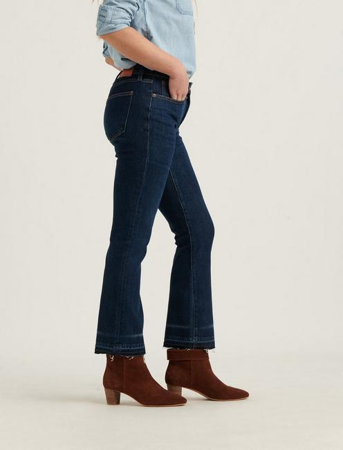 MID RISE AVA MINI BOOT 4-WAY STRETCH JEAN, ZURI RH