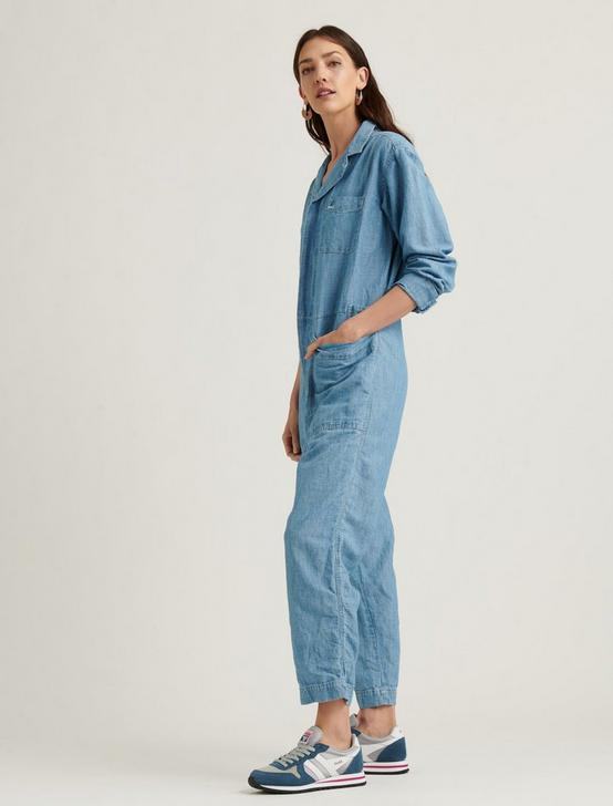 SURPLUS JUMPSUIT, MOONEY, productTileDesktop