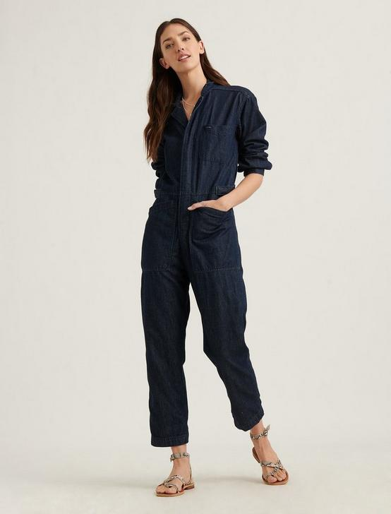 SURPLUS JUMPSUIT, SILK MIST, productTileDesktop