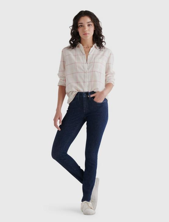 MID RISE AVA SUPER SKINNY JEAN, , productTileDesktop