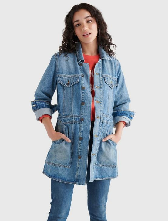 DENIM RANCH JACKET, NORTH HILLS, productTileDesktop