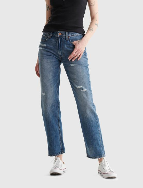 THE MID-RISE BOY JEAN, HURRICANE DEST, productTileDesktop