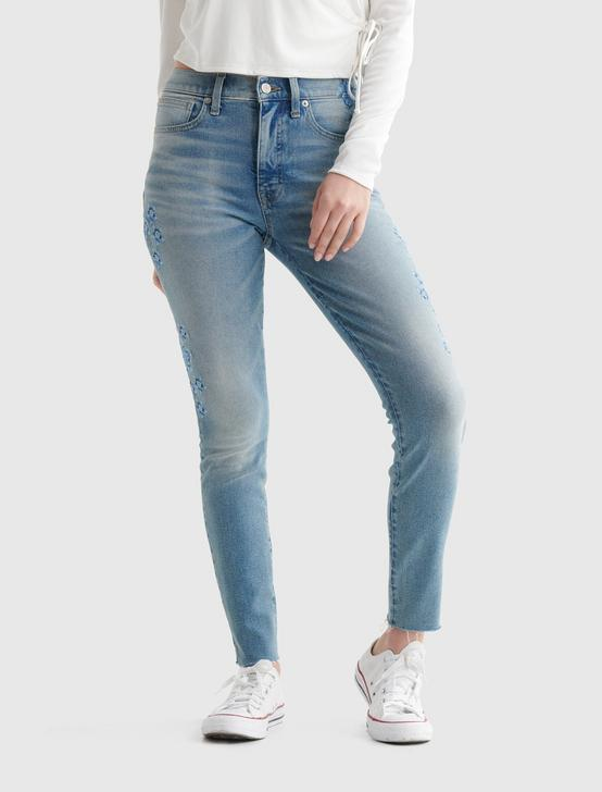 BRIDGETTE SKINNY JEAN, DOPPLER CT, productTileDesktop