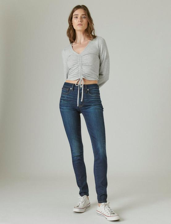 BRIDGETTE SKINNY JEAN, MONSOON, productTileDesktop