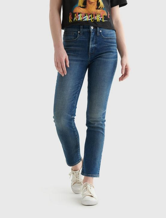 HIGH RISE ZOE STRAIGHT JEAN, DOWNPOUR, productTileDesktop