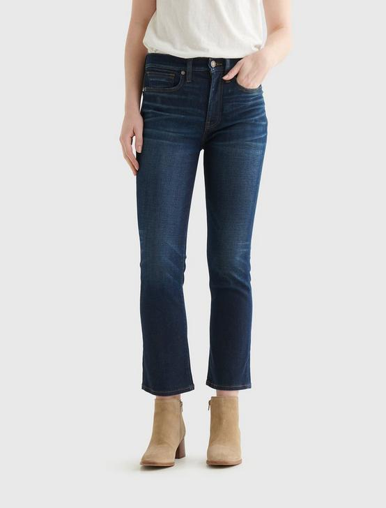 HIGH RISE ZOE STRAIGHT JEAN, MONSOON, productTileDesktop