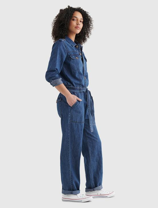 OUT OF TOWN JUMPSUIT, NOVA, productTileDesktop