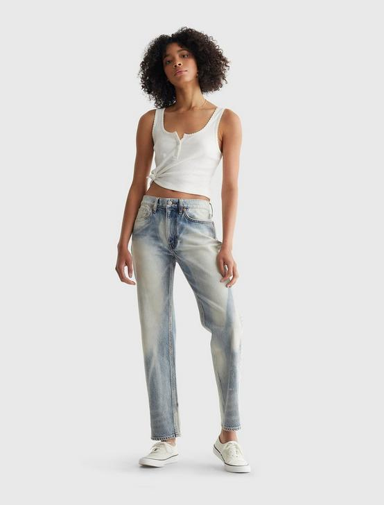 THE MID RISE BOY JEAN, BARBADOS BLUE, productTileDesktop