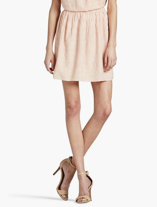BLUSH SKIRT, BLUSH, productTileDesktop