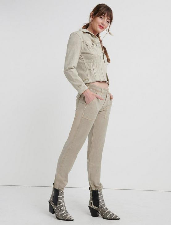 BOYFRIEND UTILITY PANT, CHINCHILLA, productTileDesktop