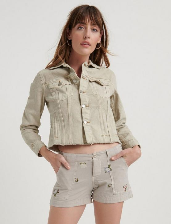 CARGO SHORT, DOVE, productTileDesktop