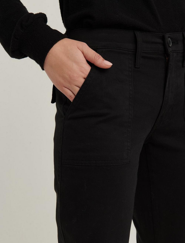 UTILITY STRAIGHT PANT, image 6