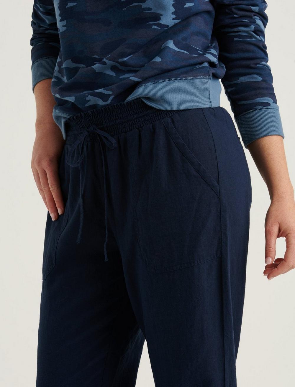 TEIGEN PANTS, image 4