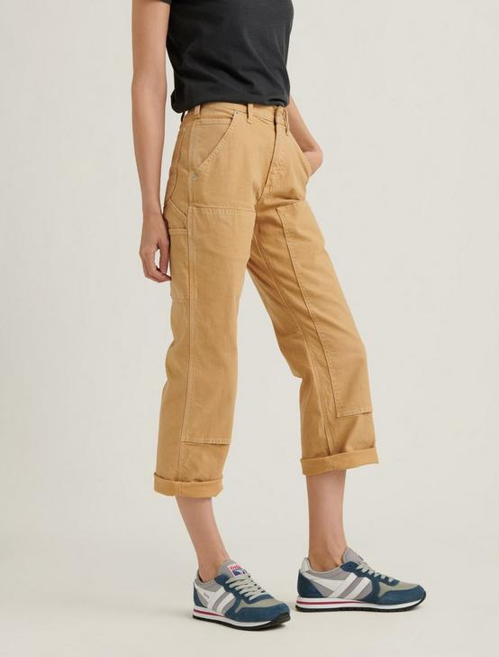 CARPENTER CARGO PANT, SAND PAPER, productTileDesktop