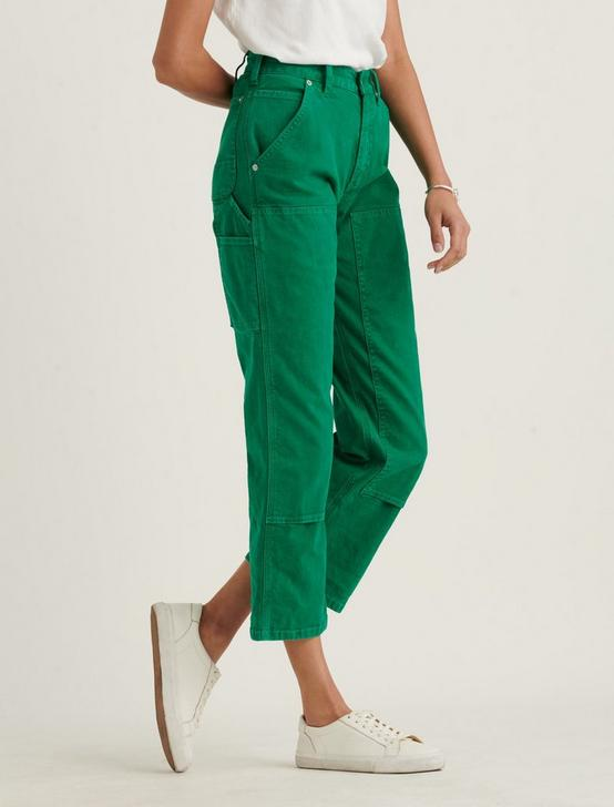 CARPENTER CARGO PANT, ULTRAMARINE GREEN, productTileDesktop