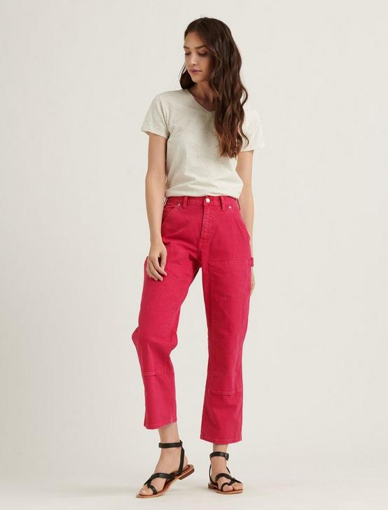 CARPENTER CARGO PANT, CHERRIES JUBILEE, productTileDesktop