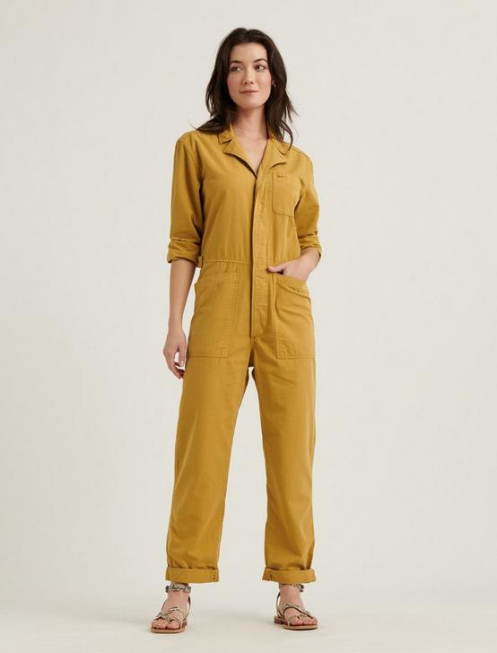 SURPLUS JUMPSUIT, BRONZE MIST, productTileDesktop