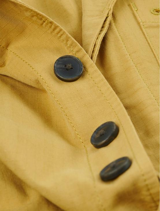 SURPLUS JUMPSUIT, MELLOW YELLOW, productTileDesktop
