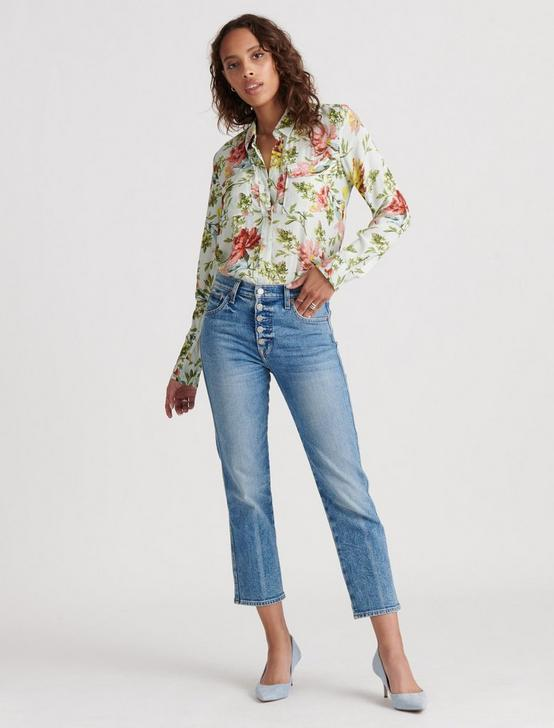 d10fceff05a2 Boho Tops for Women | Lucky Brand