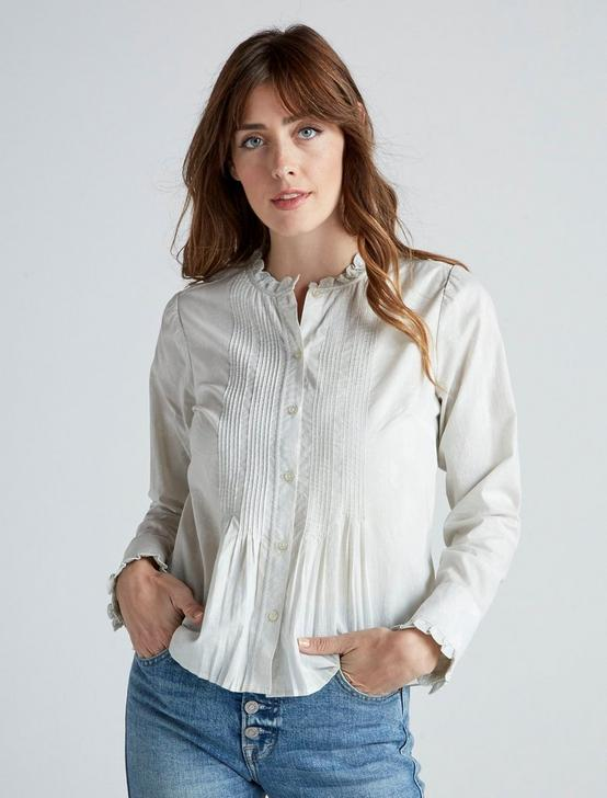 Eleanor Blouse Top