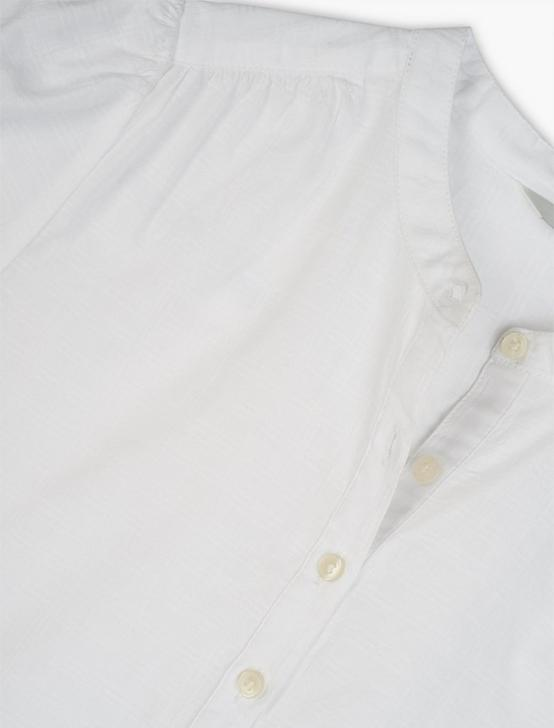 POET POPOVER BLOUSE, BRIGHT WHITE, productTileDesktop