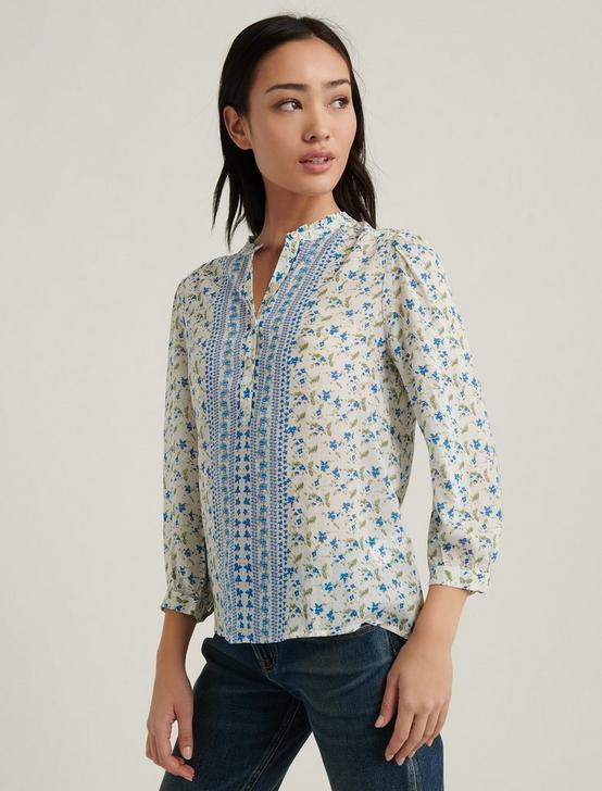 MEGAN POPOVER, NATURAL MULTI, productTileDesktop