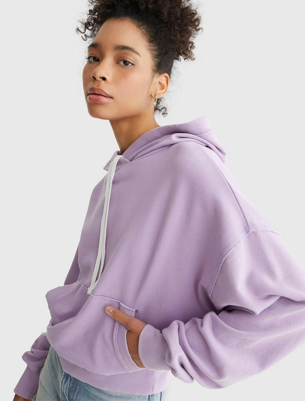 CHILL AT HOME HOODIE, image 6