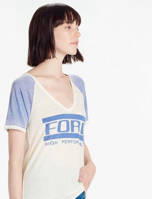 FORD TEE,