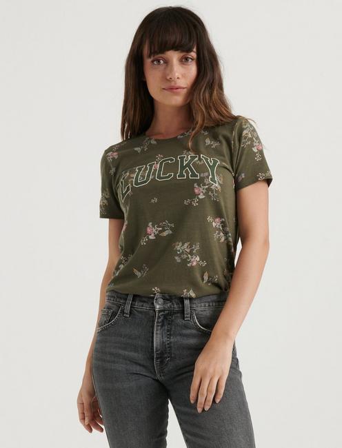 2fad102219 Women's Tops | Lucky Brand