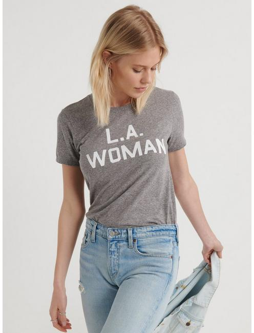 6234d6e14 Graphic Tees for Women | Lucky Brand