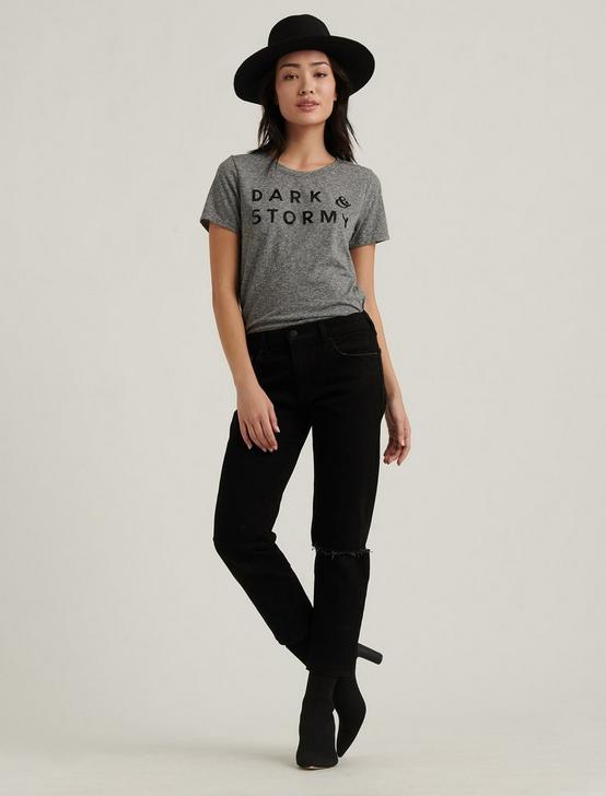 DARK AND STORMY TEE, HEATHER GREY, productTileDesktop