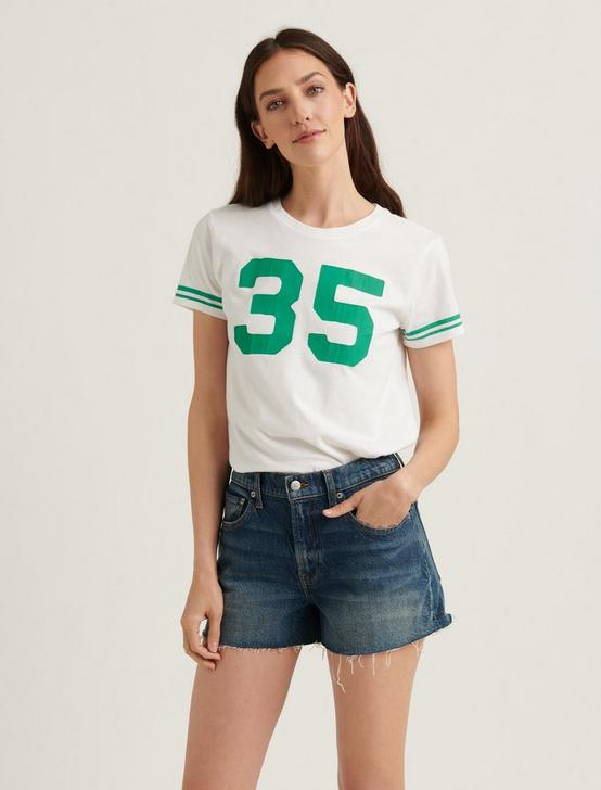 BIG 35 TEE, LUCKY WHITE, productTileDesktop