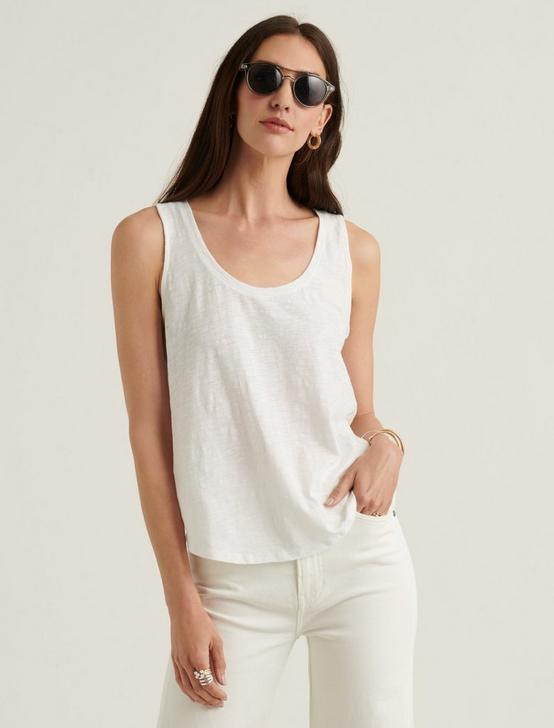 SOLID ESSENTIAL TANK, BRIGHT WHITE, productTileDesktop