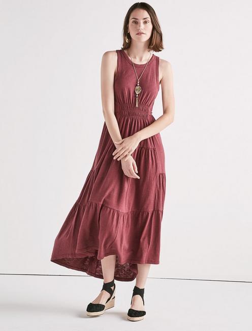 20e146cbdec Maxi Dress