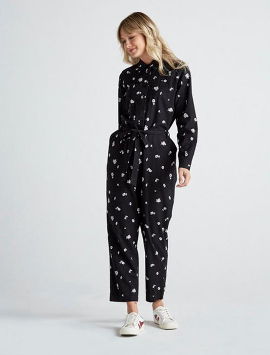 LOGAN PRINTED JUMPSUIT, BLACK MULTI, productTileDesktop