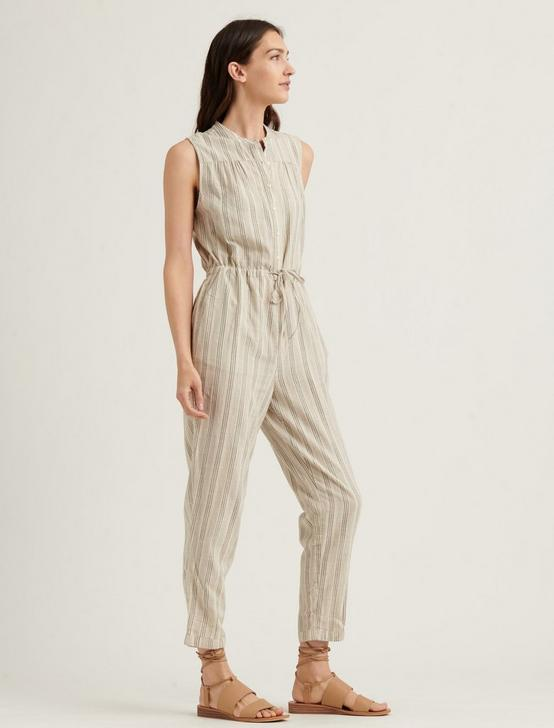 HAYLEY JUMPSUIT, MULTI, productTileDesktop