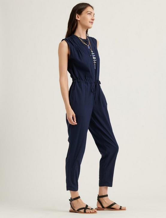 HAYLEY JUMPSUIT, AMERICAN NAVY, productTileDesktop
