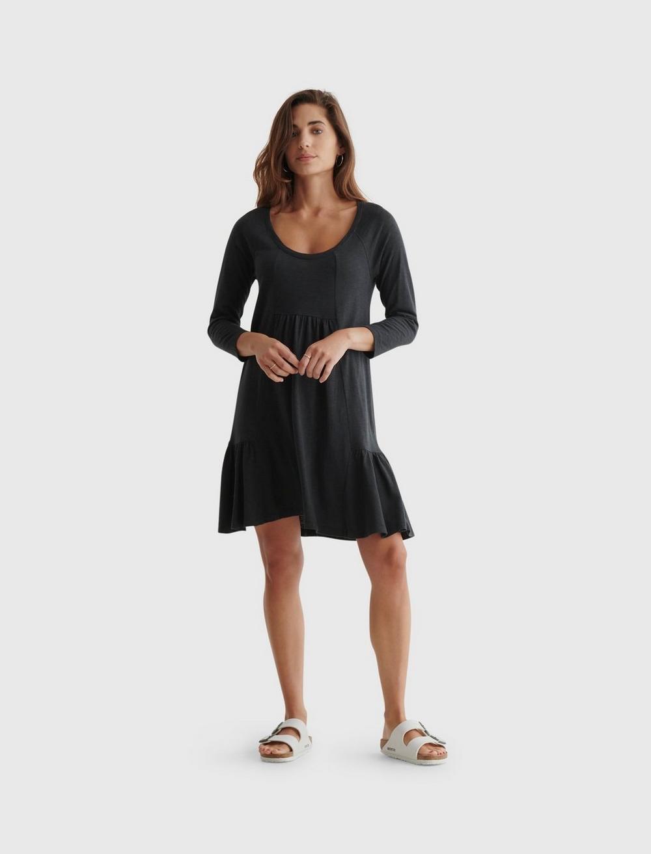 WEEKEND DRESS, image 1
