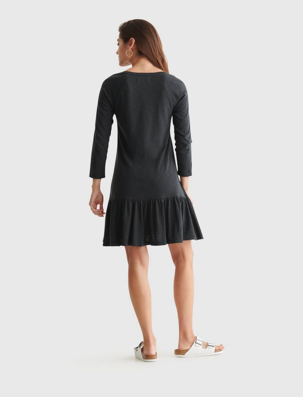 WEEKEND DRESS, image 3