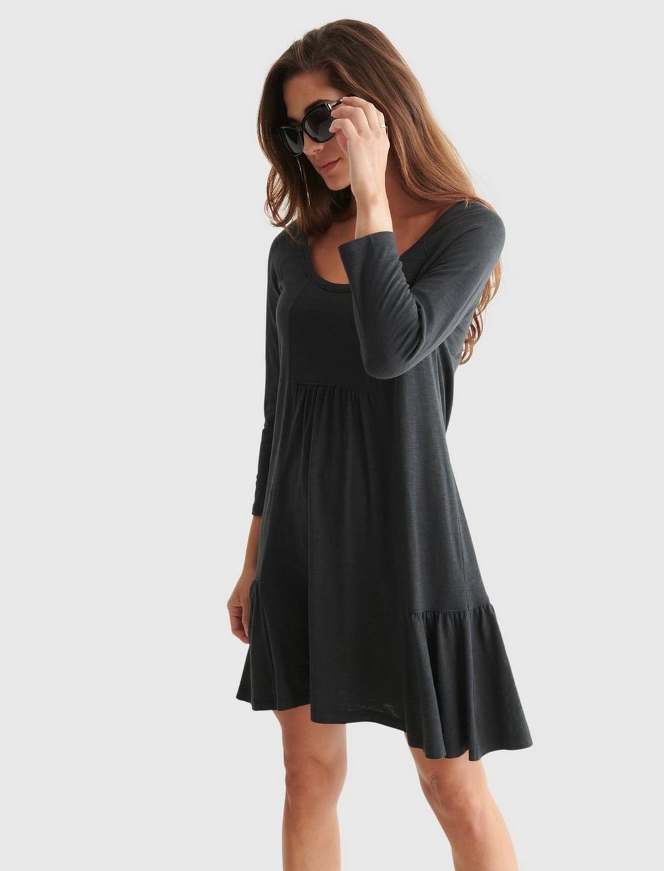 WEEKEND DRESS, image 5