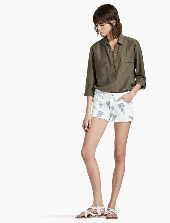 THE CUTOFF SHORT, DESTRUCTED BOTANICAL, productTileDesktop