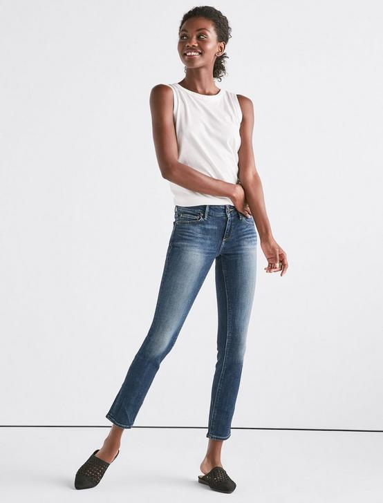 LOLITA MID RISE SKINNY JEAN, LAKE BRIDGEPORT, productTileDesktop