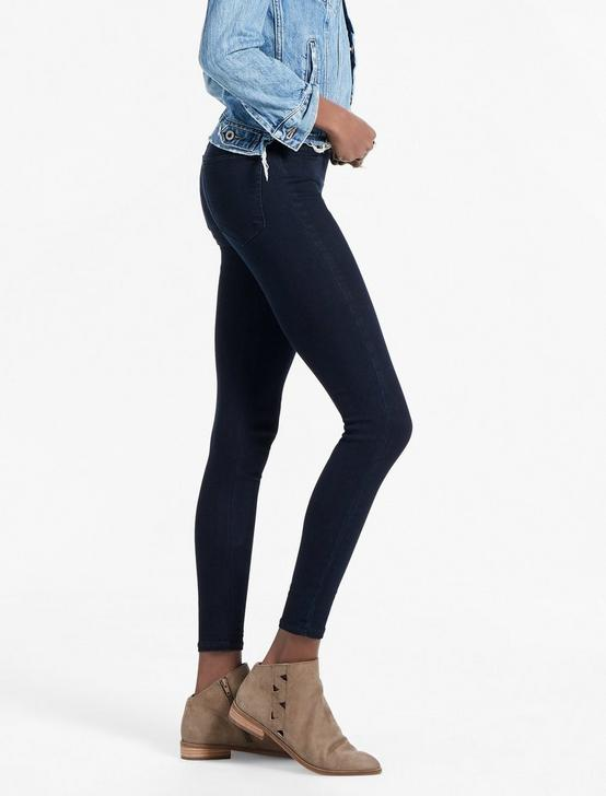 LUCKY LEGGING JEAN IN ATHERTON, ATHERTON, productTileDesktop