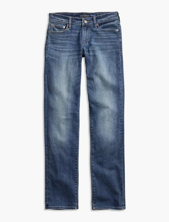 Sweet Mid Rise Crop Jean, FALVESTON, productTileDesktop