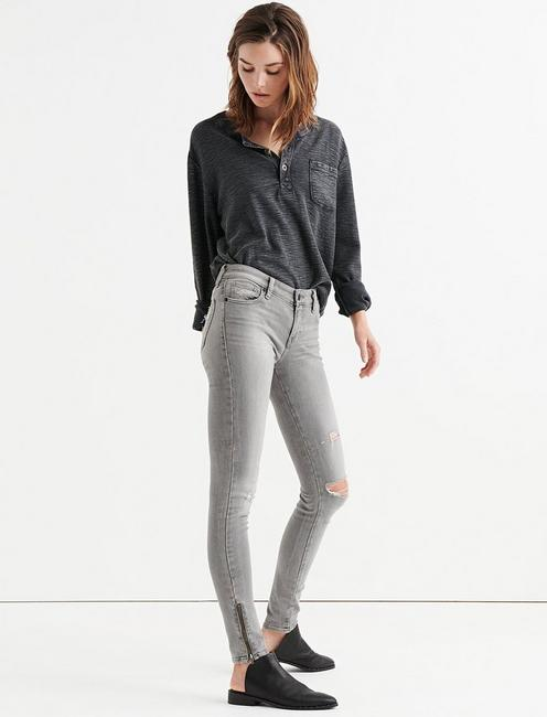 AVA SUPER  SKINNY, LOVELOCK