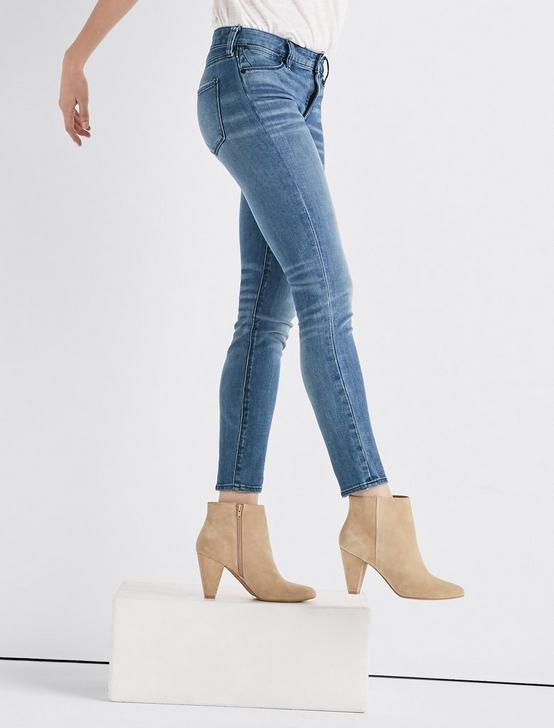 Hayden High Rise Skinny Jean, ENGLEWOOD, productTileDesktop