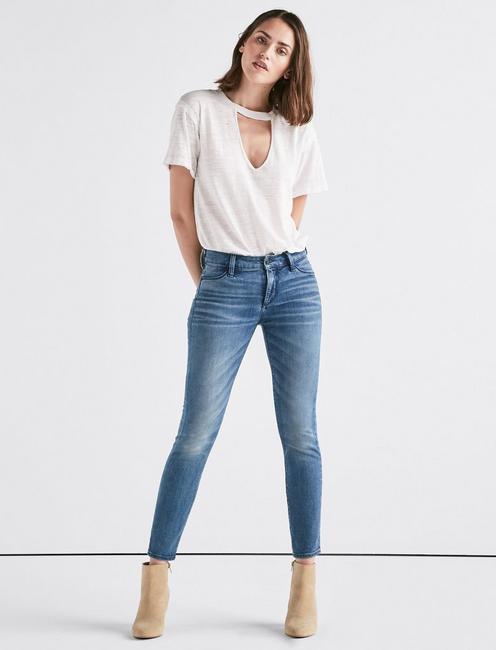 Hayden High Rise Skinny Jean, ENGLEWOOD